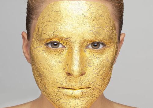 Tratamentul cu aur